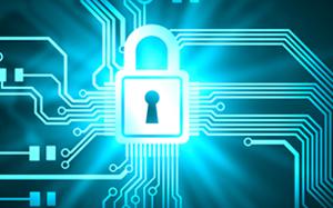 Website-Security-Image